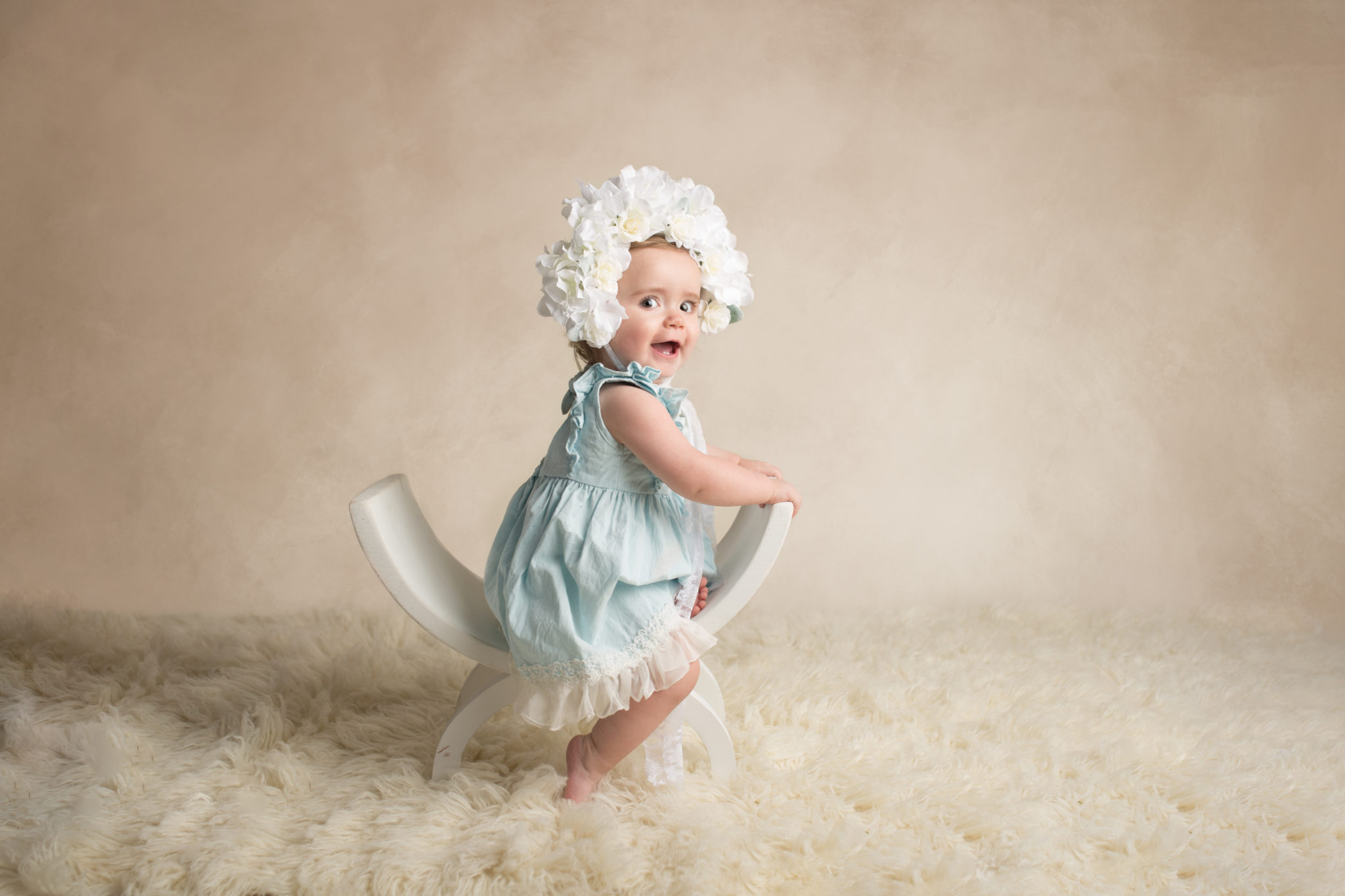 Dallas baby photographer first year baby photography plans